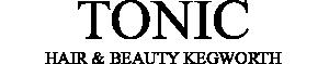 Tonic Hair Logo